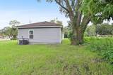 6744 Perry St - Photo 24
