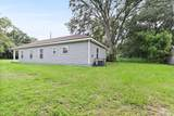 6744 Perry St - Photo 25