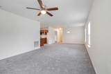 6744 Perry St - Photo 8