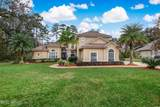 2732 Shade Tree Dr - Photo 44