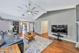 1425 Starboard Ct - Photo 13