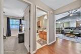 1425 Starboard Ct - Photo 14