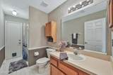 1425 Starboard Ct - Photo 15
