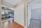1425 Starboard Ct - Photo 18