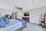 1425 Starboard Ct - Photo 22