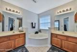 1425 Starboard Ct - Photo 23