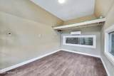 1425 Starboard Ct - Photo 31
