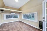 1425 Starboard Ct - Photo 32