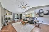 1425 Starboard Ct - Photo 4
