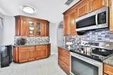 1425 Starboard Ct - Photo 6
