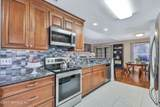 1425 Starboard Ct - Photo 7