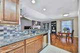 1425 Starboard Ct - Photo 8
