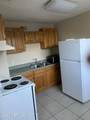 1018 17TH St - Photo 6