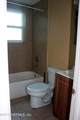 1280 5TH St - Photo 5