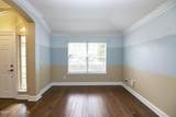 388 Johns Creek Parkway - Photo 10