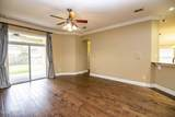 388 Johns Creek Parkway - Photo 12