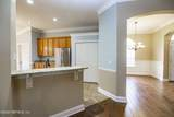 388 Johns Creek Parkway - Photo 14