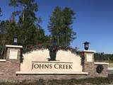 388 Johns Creek Parkway - Photo 2