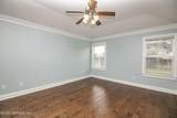 388 Johns Creek Parkway - Photo 21