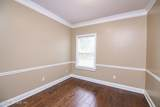 388 Johns Creek Parkway - Photo 27