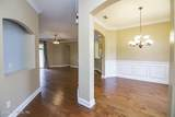 388 Johns Creek Parkway - Photo 4