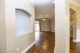 388 Johns Creek Parkway - Photo 5