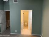 7701 Baymeadows Cir - Photo 15