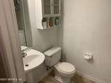 7701 Baymeadows Cir - Photo 23