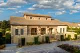 3835 Valverde Cir - Photo 61