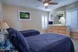 4800 Amelia Island Pkwy - Photo 23