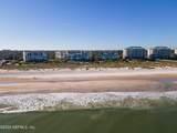 4800 Amelia Island Pkwy - Photo 27