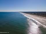 4800 Amelia Island Pkwy - Photo 29