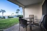 4800 Amelia Island Pkwy - Photo 9