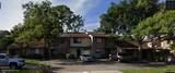 11611 Mccormick Rd - Photo 1