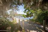 80 Surfview Dr - Photo 47