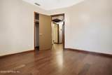5403 Cleveland Rd - Photo 10