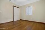 5403 Cleveland Rd - Photo 13