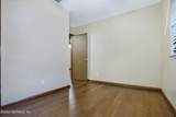 5403 Cleveland Rd - Photo 18