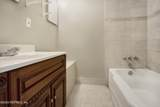 5403 Cleveland Rd - Photo 19