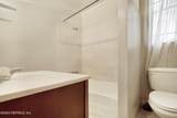 5403 Cleveland Rd - Photo 20