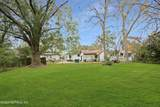 5403 Cleveland Rd - Photo 24