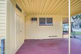 5403 Cleveland Rd - Photo 25