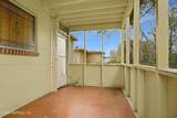 5403 Cleveland Rd - Photo 29
