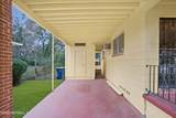5403 Cleveland Rd - Photo 34