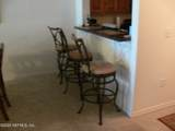 99 Broadriver Pl - Photo 13