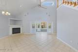 713 11TH Ave - Photo 15
