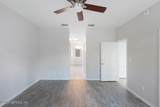 713 11TH Ave - Photo 16