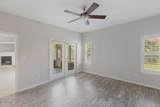 713 11TH Ave - Photo 17