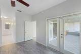 713 11TH Ave - Photo 18