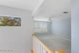 713 11TH Ave - Photo 21